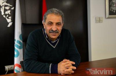Erol Bedir ile Ali Koç arasında flaş diyalog! Bilal Başacıkoğlu...