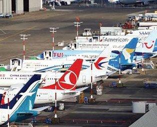 Türk şirketlerden havalimanı hamlesi