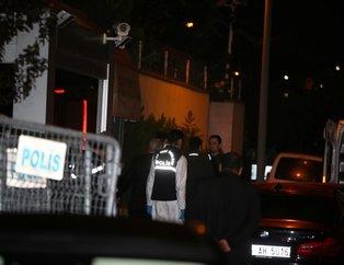 Cemal Kaşıkçı cinayetinin ses kayıtları ortaya çıktı