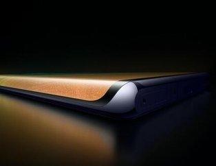 Huawei Mate 30 resmen tanıtıldı! İşte Huawei Mate 30'un özellikleri ve Google detayı...