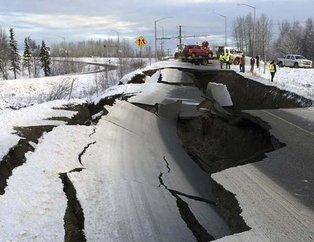 Kehaneti tutan Frank Hoogerbeets, 9 büyüklüğündeki depremin tarihini verdi