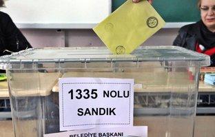 İstanbul'da karar günü