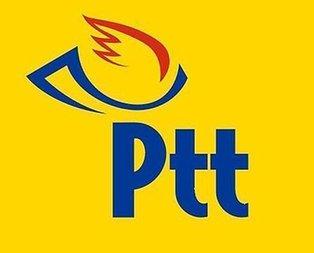 PTT kredi başvurusu nasıl yapılır?