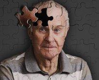 Alzheimer'a limon sıkın