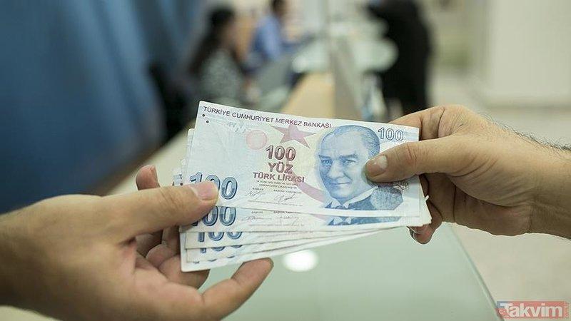 SGK Bağkur emekli maaşı nasıl hesaplanır? Son dakika emekli maaşı nasıl arttırılır? En düşük emekli maaşı kaç para?