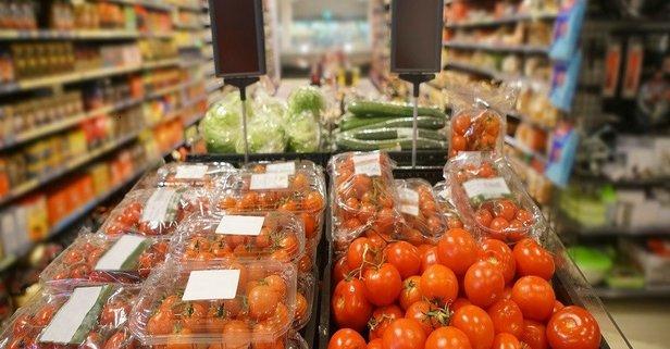 Bugün marketler, bakkallar, fırınlar, kasap, kuruyemişçi açık mı? Arefe günü bakkallar marketler çalışıyor mu?