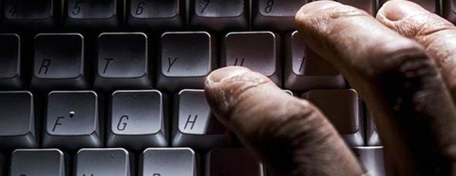 Porno sitelere girmek artık çok daha zor olacak