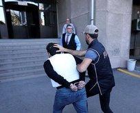 Terörist Nazik'in mahkeme ifadesi ortaya çıktı