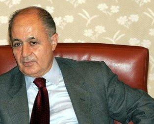 Türkiye 51 milyar dolar kaybetti!