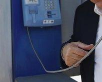 FETÖ'cüden telefon itirafı