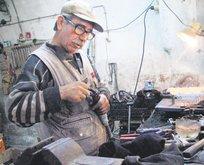 Bağ-Kur'luya kolay emeklilik