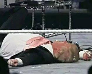 'Trump öldü' denmişti! Şok gerçek ortaya çıktı