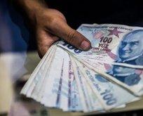Emeklinin Ocak zammı kaç lira olacak?