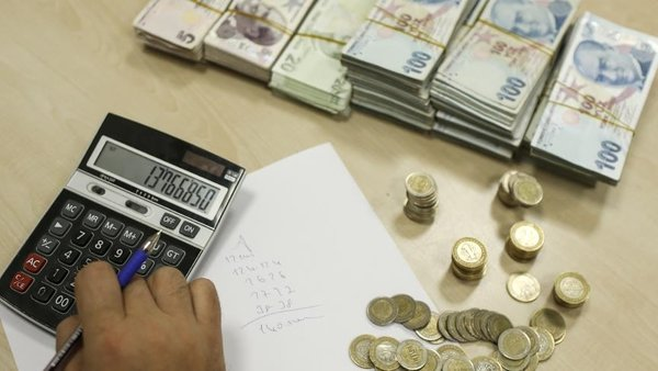 Hangi borçlara vergi affı gelecek? Vergi yapılandırma nasıl olacak? Vergi  yapılandırma şartları… - Takvim