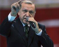 Yerel seçimler öncesi Kılıçdaroğlu Almanya'da kimlerle ne görüştü?