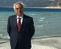 CHP'li Milletvekili Mehmet Göker: Husumetleri vardı