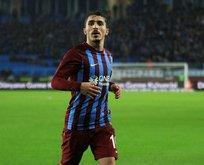 21 milyon €'yu reddetti