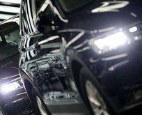 11 Ekim en ucuz sıfır otomobil markaları kampanyaları