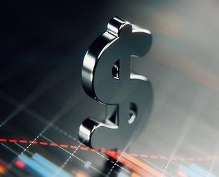 Euro ve dolar ne kadar?