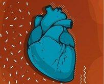 Kalpte gizlenen günah anlamına gelen kelime nedir?