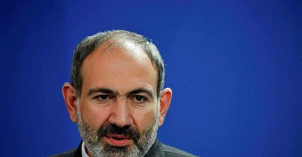Nikol Paşinyan istifa mı etti? Dağlık Karabağ'da neler oldu?