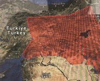 Karanlık planın 3. adımı Anadolu'ya saldırı!
