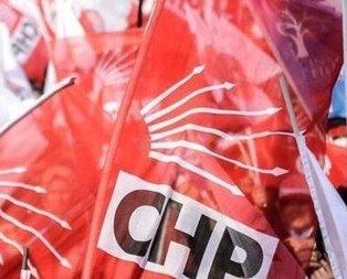 Darbeyi öven CHP'li isim gözaltına alındı!