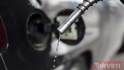 Güncel liste açıklandı! Ülkelerin petrol rezervleri
