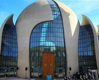 Köln semalarında Kur'an sesleri
