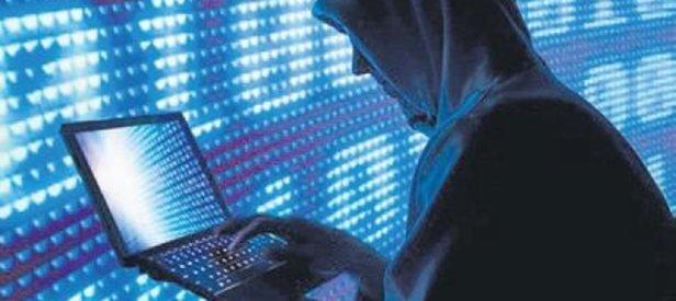 HAVELSAN'da siber operasyon