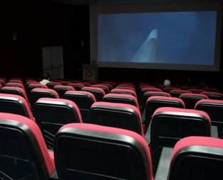 Yalova Valiliğinden sinema salonları kararı: 1 Nisan'a kadar ara verilmesinin uygun olacağı değerlendirilmiştir