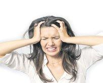 Erken menopoz İnmeyi çağırıyor
