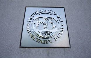 IMF'den Türkiye raporu! Türkiye ekonomisi 2019 yılında...
