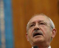 Kılıçdaroğlu'na Man Adası şoku! Karar açıklandı
