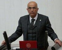 AYM'den Enis Berberoğlu için hak ihlali kararı