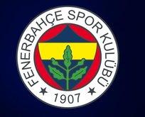 Fenerbahçe'den Nuri Şahin bombası!