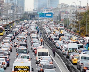 Araç sahipleri dikkat! MTV ikinci taksit ödemelerinde bugün son gün | MTV taksiti nasıl ve nereden ödenir?