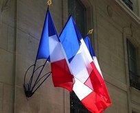 Fransa'dan İngiltere'ye tehdit! 8 gün içinde...