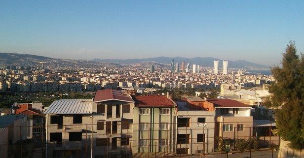 İzmir'de kaçırılmayacak fırsat! 24 Ağustos'ta satışta
