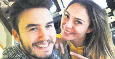 Mustafa Ceceli, Ziynet Sali'yle yaptığı işbirliğiyle bir başarıya daha imza attı