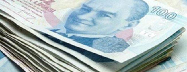 Emekliler bayram ikramiyesi ile ek gelire kavuştu! Emekliye Mayıs ödemesi bin 102 lira olacak! İkramiyeye zam...