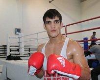 Fenerli boksörün testi negatif çıktı