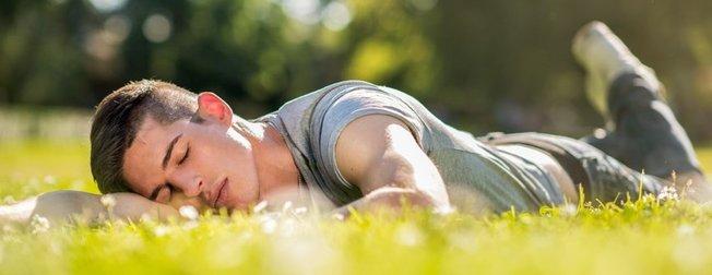 Bahar yorgunluğunu bitkisel yöntemlerle ortadan kaldırın! İşte bahar yorgunluğunda enerjiyi yükselten 8 besin!