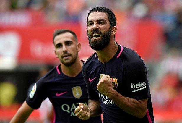 Son dakika! Arda Turan kararını verdi! Galatasaray...