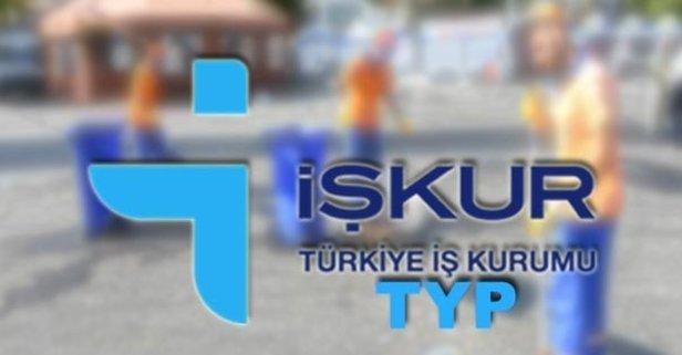 Türkiye geneli TYP şoför alımı başvuru şartları nedir? İşte kadrolar