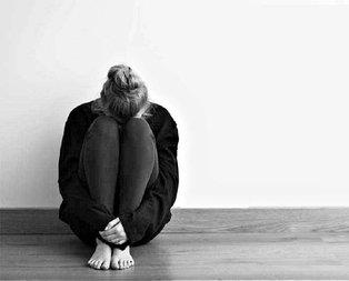 Depresyon MSi çağırıyor