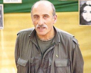 Yerel seçimlerin ardından PKK'dan CHP'ye talimat