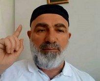 Ali Edizer hakkında suç duyurusu