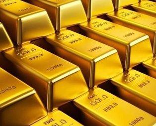 Altın bugün ne kadar? İşte güncel altın fiyatları
