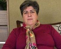 Tartışmalı isme ABD'den cesur kadın ödülü